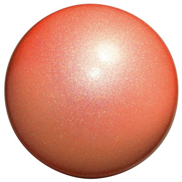Мяч Chacott ORIGINAL Prism Цвет: Guava / Мяч Призма (185 мм)