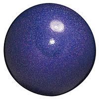 М'яч Chacott ORIGINAL Jewelry колір: 528.Sapphire / М'яч Ювелірний (185 мм)