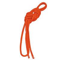 Скакалка Chacott ORIGINAL GYM ROPE (NYLON) 3м Цвет: 083.Orange