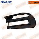 Цифровой толщиномер Shahe 5331-10, фото 4