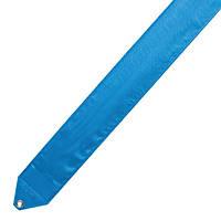 Лента Chacott ORIGINAL JUNIOR RIBBON (4m) / Юниорская / Цвет: 023.Aqua Blue