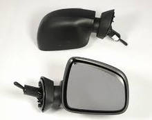 Зеркала Renault Lodgy