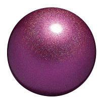 Мяч Chacott ORIGINAL Prism Цвет: Pansee / Мяч Призма (185 мм)