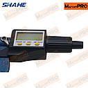 Микрометр цифровой Shahe 5205-50 (25-50мм), фото 3