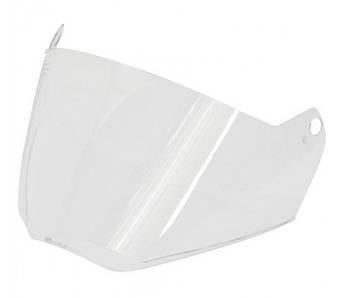 Визор для шлема LS2 MX436 clear