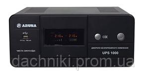 Источник бесперебойного питания Aruna UPS 1000