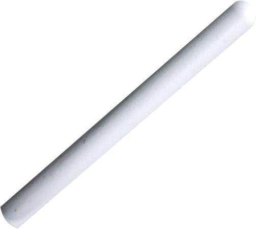 Отскок Гриф для палочки PASTORELLI (Italy) / Цвет: Белый/White