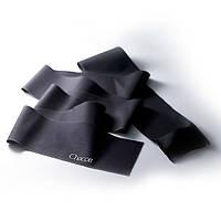 Компрессионный пояс Chacott ORIGINAL COMPRESSION BAND / Цвет: 009.Black