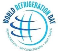 Поздравляем с профессиональным праздником - Всемирным днем производителей холода!