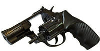 Револьвер EKOL Major Berg 2.5 black