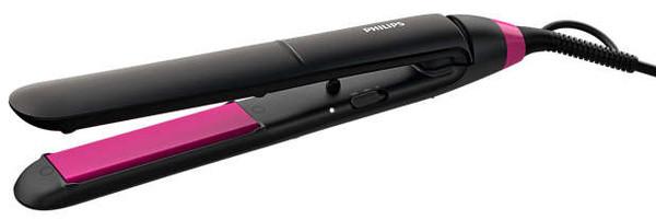 Выпрямитель волос Philips BHS37500