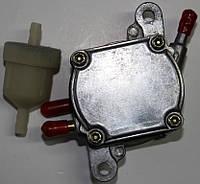 Бензонасос Honda DIO-50