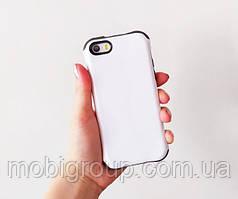 Защитный чехол iPhone 5C