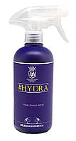 Labocosmetica Hydra восстанавливающий защитный силант для пластика ( 500мл.), фото 1