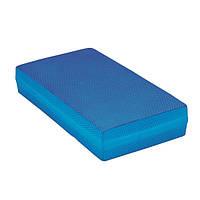 Гимнастическая подушка для равновесия Chacott MINGU / Цвет: 025.Blue