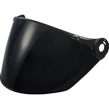Визор для шлема LS2 OF560 dark smoke