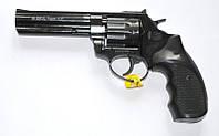 Револьвер EKOL Eagle 4.5 mm черный
