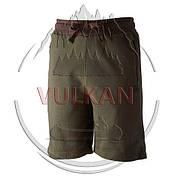 Шорты Trakker Earth Jogger Shorts