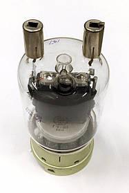Лампа генераторная ГУ-81