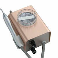 Пескоструйный аппарат Prophy Mate EMS для очистки и полировки