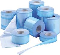 Упаковка для стерилизации, в рулонах