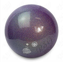 Мяч Chacott ORIGINAL Prism Цвет: 473.Mauve / Мяч Призма (185 мм)