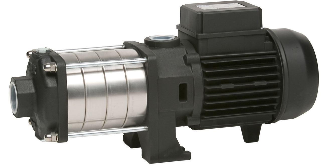 Насос центробежный горизонтальный многоступенчатый OP-32/5 0.90 кВт SAER