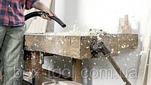 ХОЗЯЙСТВЕННЫЙ ПЫЛЕСОС Karcher WD 3 P, фото 2