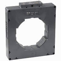 Трансформатор тока ТТИ-125  2500/5А  15ВА  класс 0,5  ИЭК