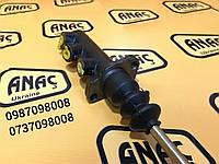Тормозной цилиндр на JCB 3CX, 4CX ,  номер : 15/920110, 15/910800