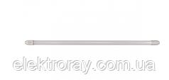 Светодиодная фитолампа Luxel T8 18w 1200mm IP20