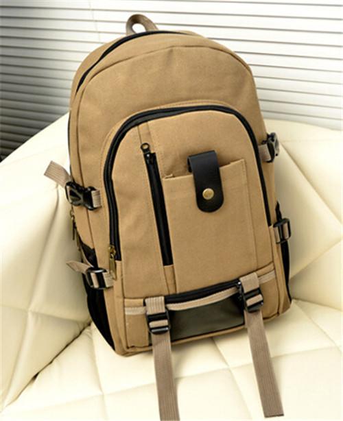 e40f7abded3c Классный школьный рюкзак для подростка, 5 оттенков - NewMagazine в  Харьковской области
