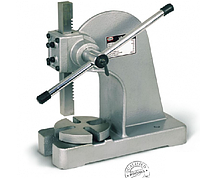 Пресс ручной AP-2