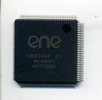 Микросхема ENE KB930QF A1 для ноутбука