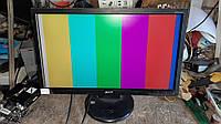 Широкоформатный ЖК-монитор 19 дюймов Acer V193HQV № 9-2106-9