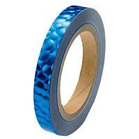 Обмотка Chacott ORIGINAL MERMAID TAPE (HOLOGRAPHIC TAPE) / Цвет: 025.Blue