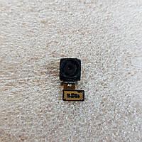 Камера фронтальная Xiaomi Redmi Note 4X (Snapdragon) оригинал б/у с разборки