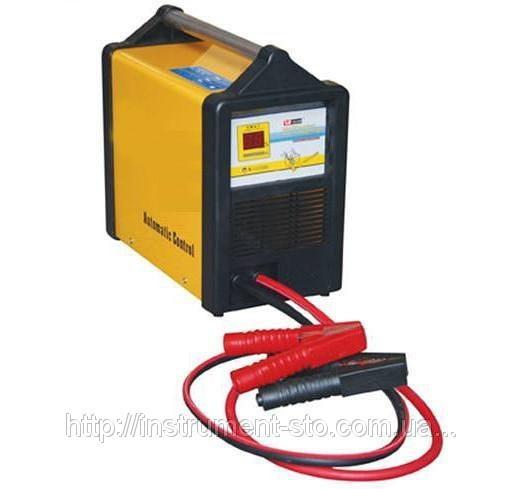 Зарядное устройство для АКБ GI34111 (G.I.KRAFT, Германия)