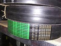 Ремни приводні,варіаторні Claas Dominator 58 - 58SP