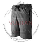 Мужские шорты Trakker Vortex Jogger Shorts