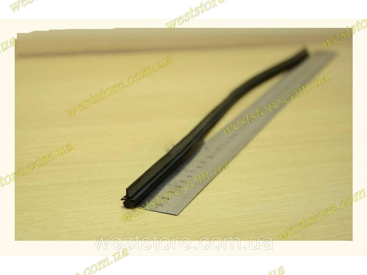 Резинка стеклоочистителя дворников Ваз 2108 2109 21099 2110 (500 мм) БРТ завод