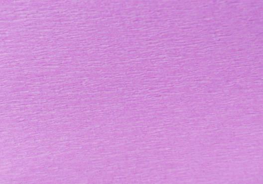 Бумага гофр. св.-сирен. 110%  (50смX200см), фото 2