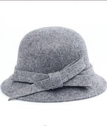 Шляпы женские