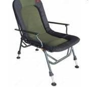 Кресло карповое Heavy duty 150+ Armchair