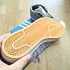 Кроссовки Оригинал Adidas 'Pro Model BT' AQ8160, фото 7