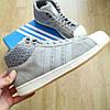 Кроссовки Оригинал Adidas 'Pro Model BT' AQ8160, фото 2