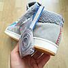 Кроссовки Оригинал Adidas 'Pro Model BT' AQ8160, фото 6
