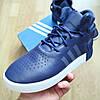 Кроссовки Оригинал Adidas 'Tubular Invader' S81793, фото 3