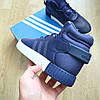 Кроссовки Оригинал Adidas 'Tubular Invader' S81793, фото 5