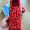 Кеды Оригинал Adidas Originals 'SuperStar' B42621, фото 3